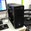 i3-2120 SSD120