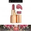 **พร้อมส่ง**Illamasqua Vanitas Lipstick # Wanton Rose Gold สีนู้ดชมพู ลิปสติกลิมิเต็ดอิดิชั่นสุดเอ็กซ์คลูซีฟ VANITAS เฉดสีใหม่ ที่จะเนรมิตเรียวปากสวยให้สวยสมบูรณ์แบบน่าหลงใหลชวนฝันในเนื้อสัมผัสแบบ Semi-matte อิ่มสวยด้วยเม็ดสีเด่นชัด ติดทนนาน พร้อมความชุ่ม