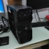 i5-2500 HD7850 2GB. DDR-5