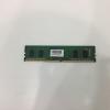 4GB. DDR-4 2400 SKHynix