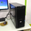 เคส i5-2500