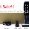PDA handhelbile mobile pos terminal