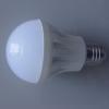 หลอดไฟแอลอีดี_LED 12V 3000K WARM WHITE