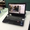 LENOVO IdeaPad Y560/i7-740QM