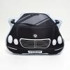 หมอนรถเบนซ์ Mercedes Benz