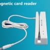 เครื่องรูดบัตร Card Reader ราคาถูก