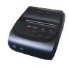 โทร.094-2418883 เครื่องพิมพ์สลิปแบบพกพา เครื่องพิมพ์ใบเสร็จ บลูทูธ ราคาถูก 58mm 3990-4250 ส่งฟรี