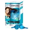 Lesasha Hair Vitamin Seaweed 8 Cap (8 แคปซูล)