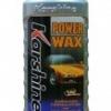 คาร์ชายน์ เพาเวอร์ แว็กซ์ Karshine Power Wax 475 มล.