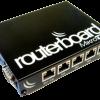 RB450G สำเนา