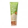 **พร้อมส่ง**Bath & Body Works Apple of My Eye (Champagne Apple & Honey) Body Cream with Pure Honey 226 g.ครีมบำรุงผิวสูตรใหม่ที่มีส่วนผสมพิเศษของน้ำผึ้ง สำหรับผิวที่ต้องการการบำรุงเป็นพิเศษ อีกทั้งยังมีกลิ่นหอมนำของแอปเปิ้ลผสมกลิ่นดอกไม้หอม หอมสดช ,