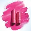 **พร้อมส่ง**Fresh Sugar Candy Tinted Lip Treatment Sunscreen SPF 15 ขนาด 4.3 g. ลิปทินท์บำรุงริมฝีปากสูตรเข้มข้น ทำให้ความชุ่มชื้นแก่ริมฝีปาก มอบความเรียบเนียนและยังช่วยป้องกัน ริมฝีปากจากการทำลายของแสงแดด มาพร้อมกับเฉดสีชมพูอ่อนหวานอันสดใส ,