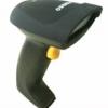 เครื่องอ่านบาร์โค้ดแบบเลเซอร์ MD2230 USB Barcode Scanner