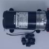 ปั๊มน้ำ 12V/9A/100PSI