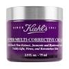 **พร้อมส่ง**Kiehl's Super Multi-Corrective Cream 75ml. มอยส์เจอไรเซอร์ต่อต้านริ้วรอยแห่งวัย สำหรับปัญหาริ้วรอยที่มองเห็นได้ชัดเจน ช่วยให้ผิวยกกระชับ เต่งตึง และทำให้ผิวนุ่มเนียน ได้รับการพิสูจน์ทางคลินิกแล้วว่าช่วยให้ผิวดูดีขึ้นอย่างเห็นได้ชัด ไร้ส่