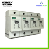 Power Line Surge suppression, Model: KM30B/3+NPE