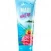 **พร้อมส่ง**Bath & Body Works Maui Mango Surf 24 Hour Moisture Ultra Shea Body Cream 226g. ครีมบำรุงผิวสุดเข้มข้น มีกลิ่นหอมหวานของกลิ่นมะม่วง กับสับปะรด เมื่อผสมกับดอกลิลลี่ฮาวายให้กลิ่นหอมแนวทะเลสดชื่นมากคะ ,