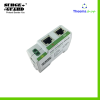 Data Protection Module, Model:TW-POE6-A