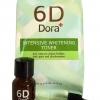 **พร้อมส่ง**6D Dora Intensive Whitening Toner 10g. นวัตกรรมสุดล้ำ รักษาฝ้า กระ อย่างปลอดภัย ภายใน 7-14วัน ท้าพิสูจน์!! เป็นฝ้ามานาน รักษายังไงก็ไม่หาย แต่พอใช้ไป 14 วันเท่านั้นแหละ หน้าใสเนียนกริบเลยจ้า ช่วยรักษาฝ้า ลึก ฝ้าฝังแน่น กระลึก ฝ้าเลือด ฝ้าฮอร์โ