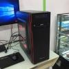 i3-7100 RAM8 SSD120 ประกัน 3 ปี