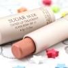 **พร้อมส่ง**Fresh Sugar Nude Tinted Lip Treatment Sunscreen SPF 15 ขนาด 4.3 g. ลิปทินท์บำรุงริมฝีปากสูตรเข้มข้น ทำให้ความชุ่มชื้นแก่ริมฝีปาก มอบความเรียบเนียนและยังช่วยป้องกัน ริมฝีปากจากการทำลายของแสงแดด มาพร้อมกับเฉดสีนู้ดประกายชิมเมอร์ ,