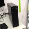 Lenovo ThinkCentre A85