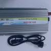 Grid Tie Inverter 1000W/10.5-28V/220V