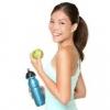 การออกกำลังกายในผู้เป็นเบาหวานนิดที่ 1 และ 2 แตกต่างกันอย่างไร