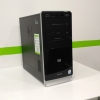 HP a6485l Core2 Quad Q6600