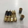 RCA Plug 24k. Gold & Rodium ราคาต่อคู่