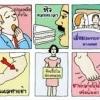 อาการสงสัยที่ควรไปตรวจโรคเบาหวาน