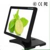 """จอทัชสกรีน Touch Screen Computer monintor 15"""""""