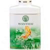 Wanthai ว่านไทย แป้งฝุ่นสมุนไพร ขนาด 100 g. (กลิ่นสมุนไพร)