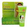 NanoMed Finale Whitening Cream 30 g ครีมปรับสีผิวเฉพาะจุด