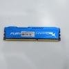 KINGSTON 8GB. DDR-3 1600