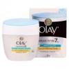 Olay Natural White 7 in 1 Insta-Glow UV Protection Fairness Cream โอเลย์ เนเชอรัลไวท์ เซเว่นอินวัน อินสตาโกลว์ ยูวีโปรเทคชั่นแฟร์เนส ครีม ขนาด 50 กรัม