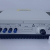 Grid Tie Inverter 2000TL