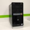 HP a6185l Core2 E4500