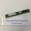 KINGSTON 2GB. DDR-1333