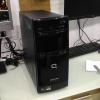HP COMPAQ AMD X3 445