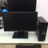 """DELL Optiplex 5040 SFF + 22"""" E2216h Full HD"""