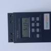 Digital Timer 30A/220V