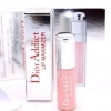 DiorAddict #Lip Maximizer #Collagen Active Lip Gloss # 001 Pink ชมพูอ่อนแบบธรรมชาติค่ะ จากดิออร์..