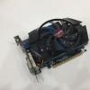 GIGABYTE GTX650 OC 2GB. DDR-5