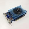 GIGABYTE GT220 1GB. DDR-3 128Bit