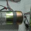 DC Motor 10W 2000~4000 RPM Encoder : A,B 5Vdc 200 P/R