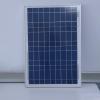 แผงวงจรอิเล็กทรอนิกส์ 40W (Polycrystalline Solar Panels)
