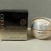 **พร้อมส่ง**Shiseido Future Solution LX Total Protective Cream SPF15 ขนาดทดลอง 6 ml. ครีมบำรุงสำหรับเวลากลางวัน ที่ช่วยปกป้องผิวจากรังสียูวีซึ่งเป็นสาเหตุหลักของการเกิดริ้วรอยก่อนวัย และช่วยลดเลือนริ้วรอยและความหย่อนคล้อย ให้กลับกระชับได้รูป ,