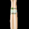 Garnier การ์นิเย่ บีบี อาย โรลออน 15 มล.