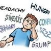 ภาวะน้ำตาลสูง – ต่ำ ป้องกันอย่างไร ตอนที่ 1